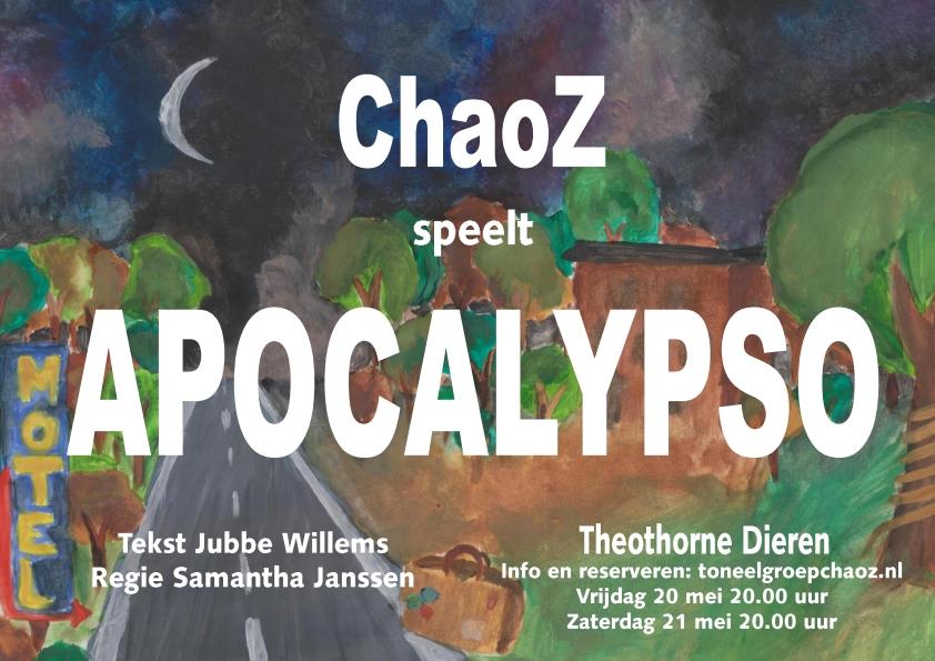 Poster Apocalypso (2)_001